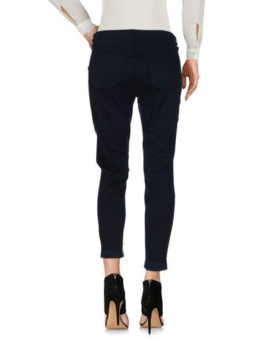 J BRAND Cropped-Hosen & Culottes