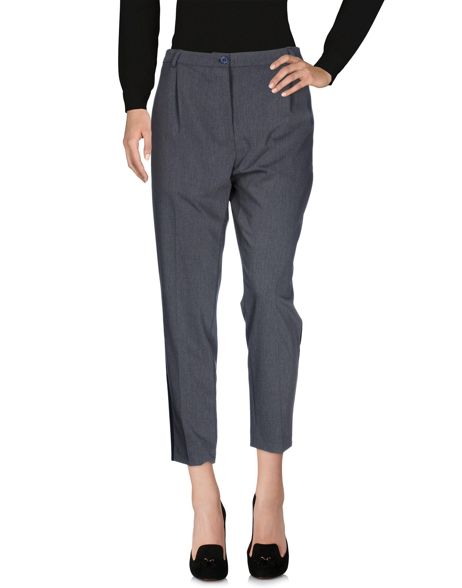 Pantalone Jijil donna donna - 13022305JC