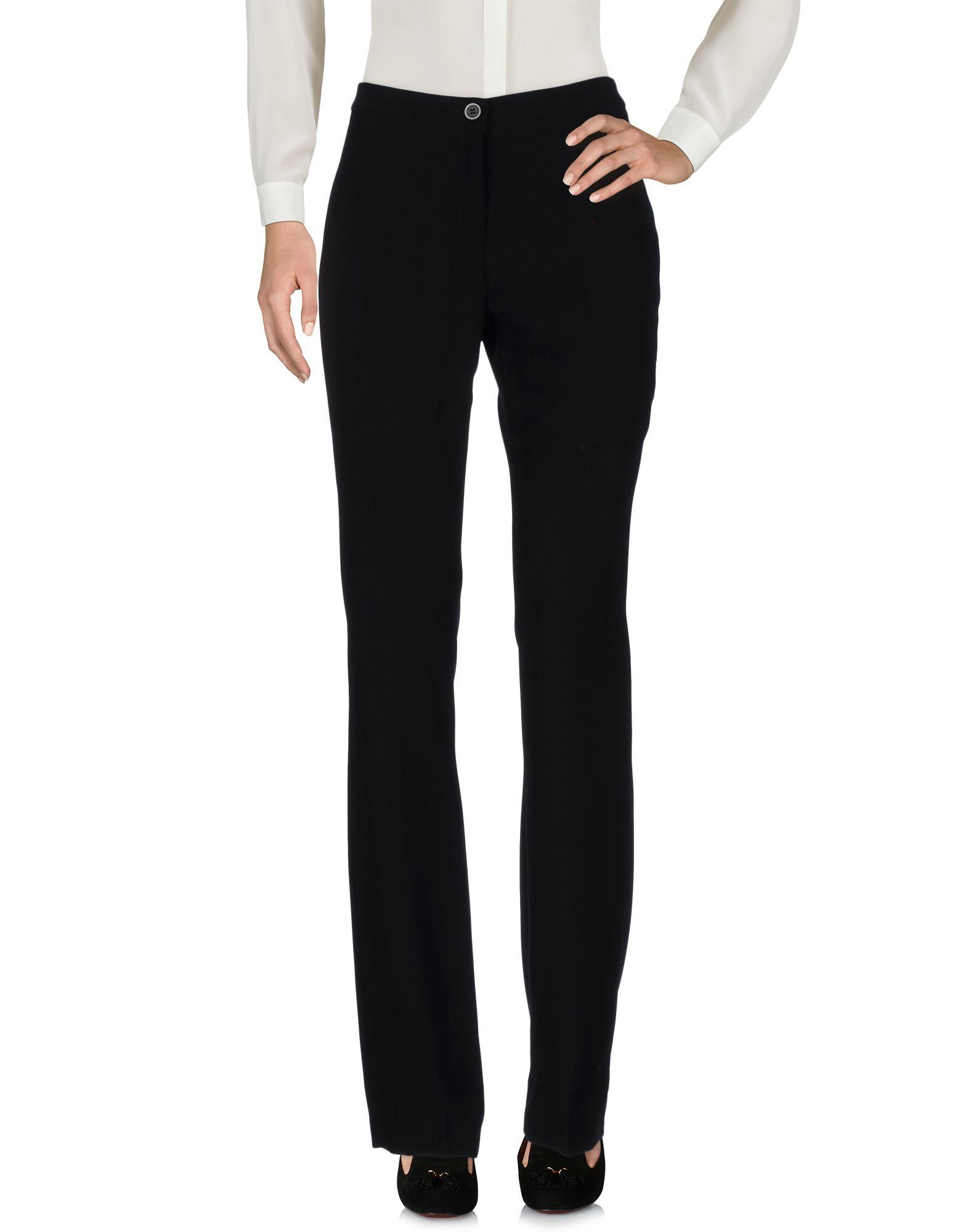 Pantalone Luis Civit Donna - Acquista online su 9kzXGHVO