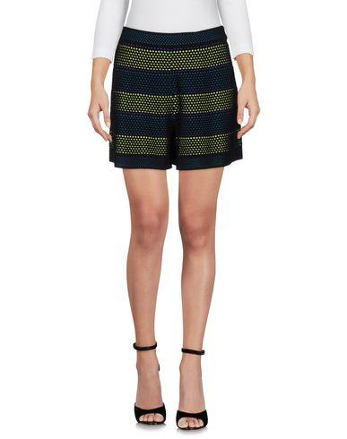 M Missoni Shorts rabatt stor rabatt mållinjen rabatt gratis frakt klaring online ebay utløp beste engros bdRnSH