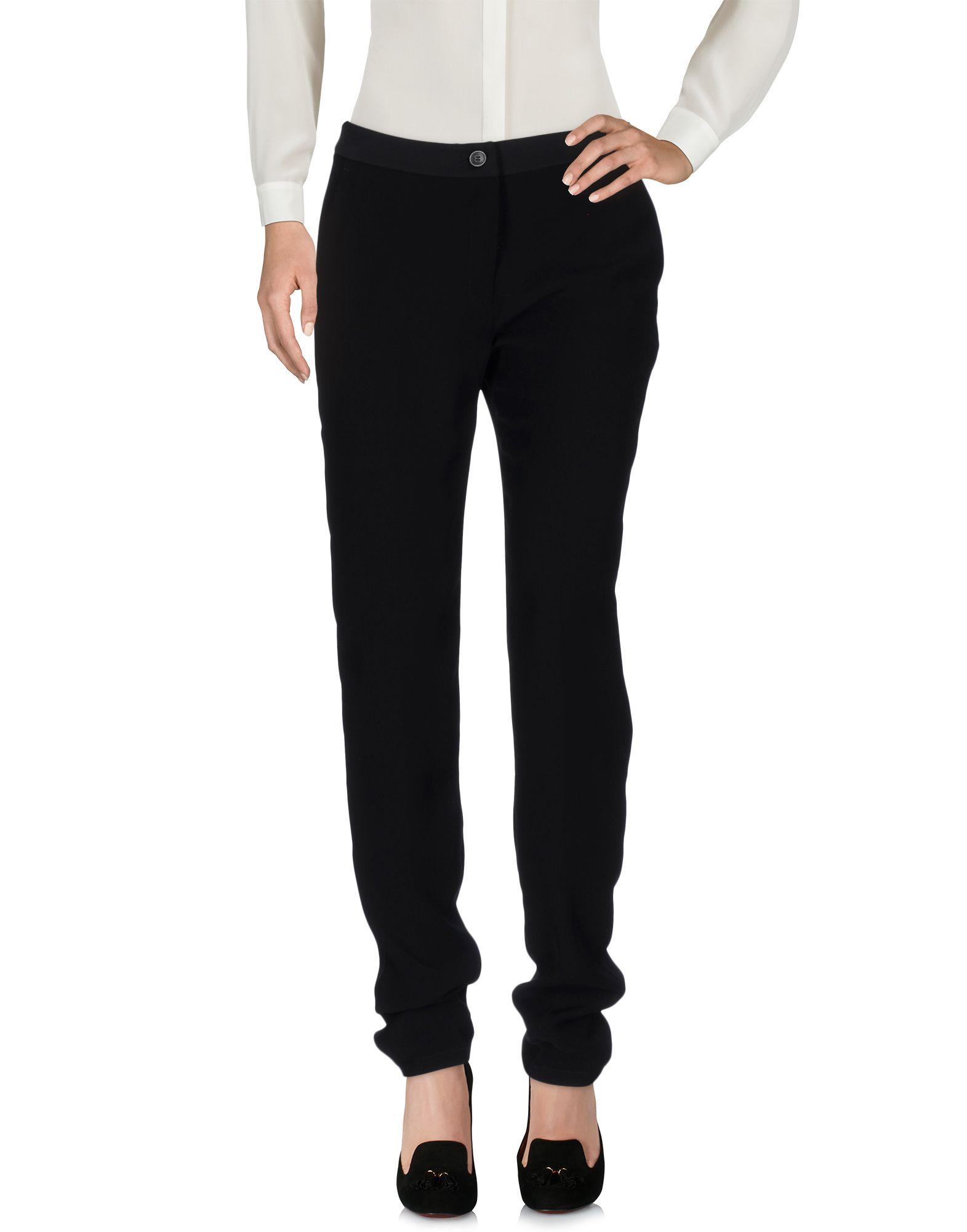 Pantalone Luis Civit Donna - Acquista online su U4mlzTFp