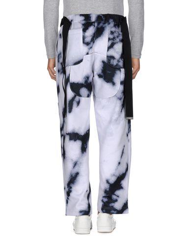 Shaun Samson Pantalon virkelig billig pris nyeste billig pris uttaket finner stor billig salg butikken 168QUZ4Ujm
