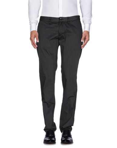 Pantaloni Jeans Armani Armani Pantaloni Pantaloni Pantaloni Jeans Jeans Armani RYc4Odwqw