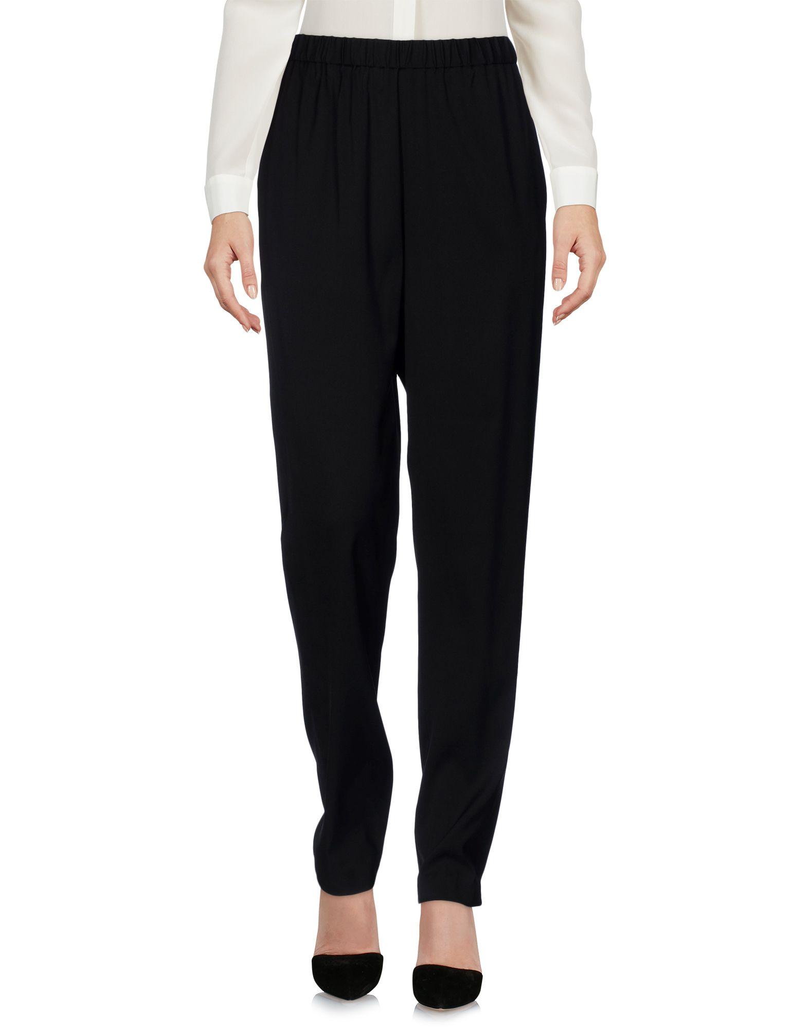 Pantalone T By Alexander Wang Donna - Acquista online su ozVrj