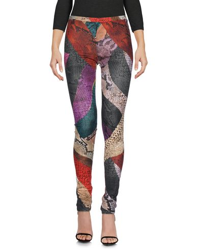 Just Cavalli Leggings i Kina online alf35U