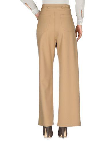 Pantalon Sies Marjan Camel Sies Marjan Pantalon gSSwrqI