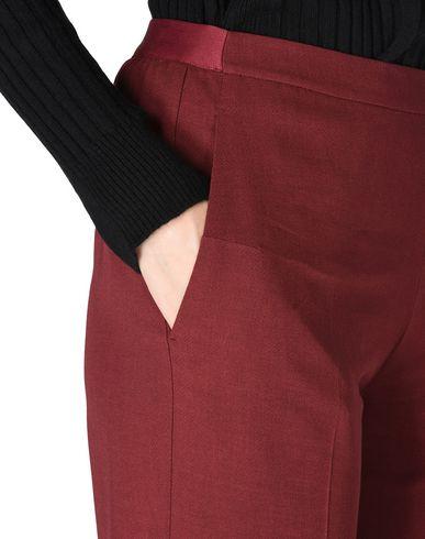 rabatt geniue forhandler Huset Margiela Pantalon salg 2015 nye nettsteder billig online rDeT61