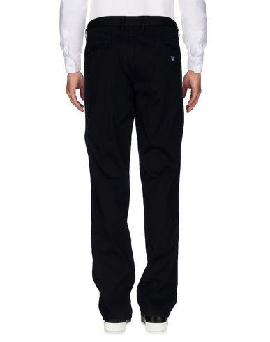 new Armani Jeans Casual Pants - Men Armani Jeans Casual Pants online Men Clothing QcGaOnrr