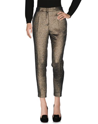 STELLA FOREST - Casual pants