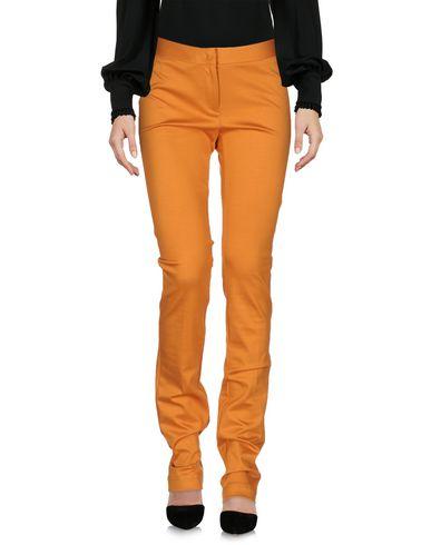 billig besøk kjøpe billig pris Just Cavalli Pantalon utløp Manchester fabrikkutsalg billige online Bgt20ZVKY8