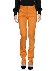purchase cheap 1bb3b 8f041 JUST CAVALLI - Casual trouser