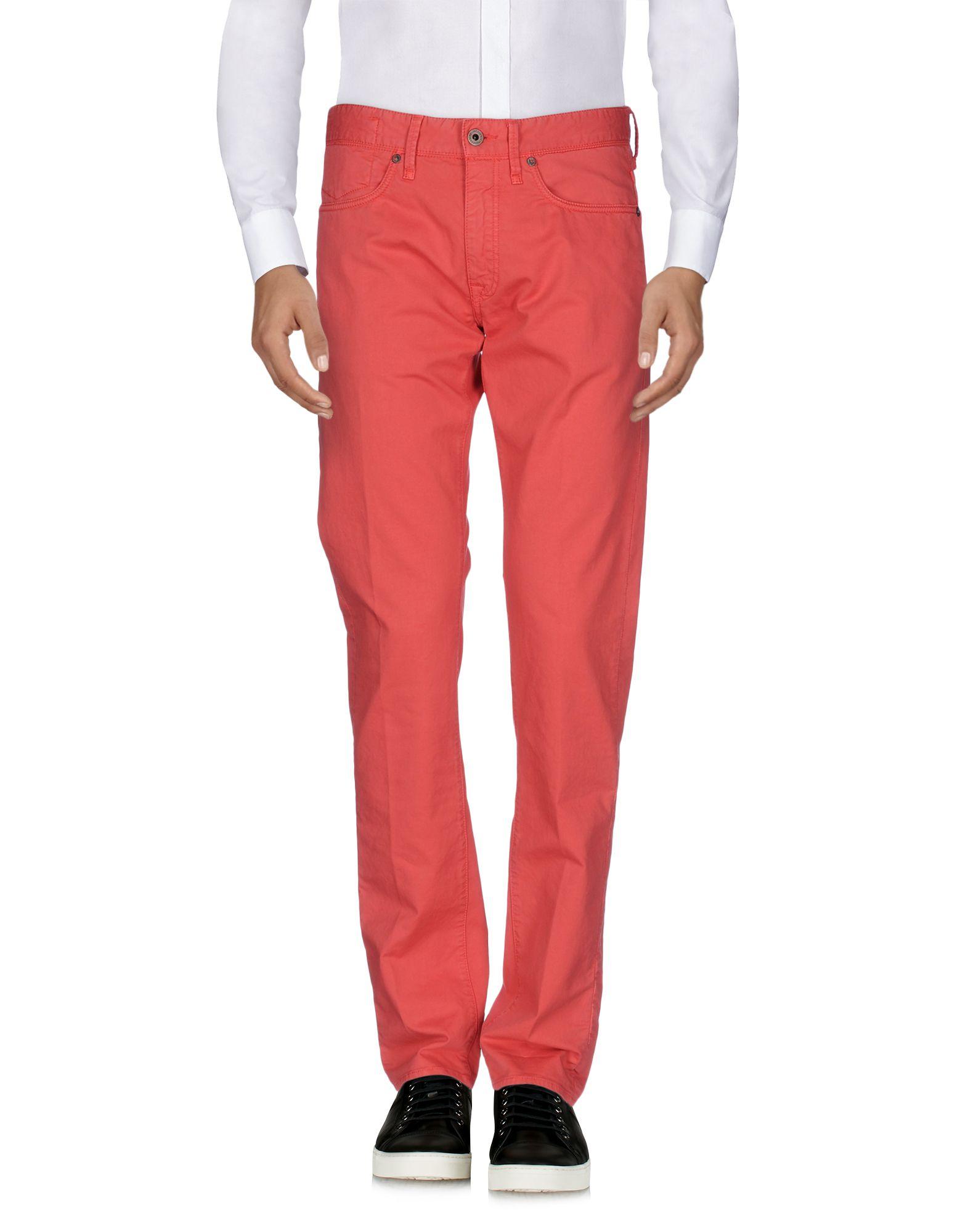 A buon mercato mercato mercato Pantalone Incotex Uomo - 13023535SO 65e2e5