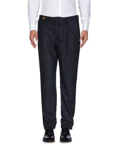 billig salg tumblr beste Den Ikure Pantalon zosoMDXK