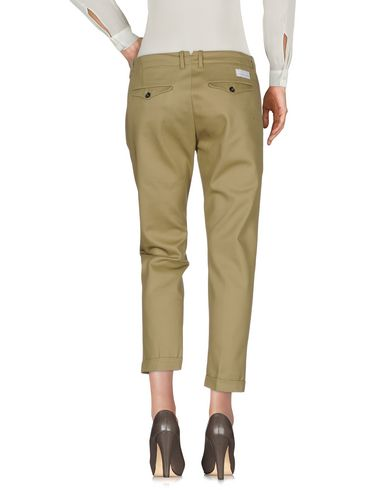 Ni: Inthe: Morgen Pantalon 100% stikkontakt med kredittkort salg billig online Eastbay dfILT