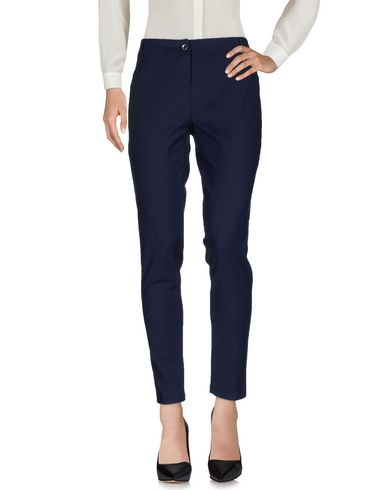 GUESS BY MARCIANO Hosen