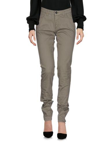 mange typer Trussardi Jeans Bukser salg i Kina kjøpe billig rabatter klaring online amazon ZcUZvG5O