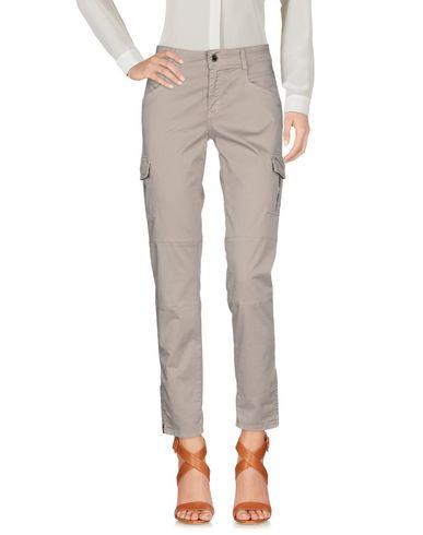 Twin-satt Simona Barbieri Pantalon god service kjøpe din favoritt Q9vDmSM