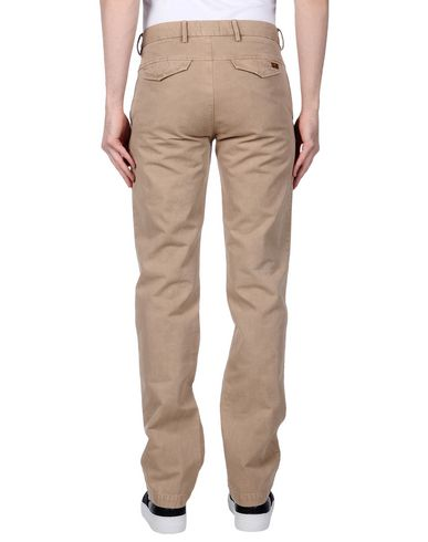7 FOR ALL MANKIND Chinos