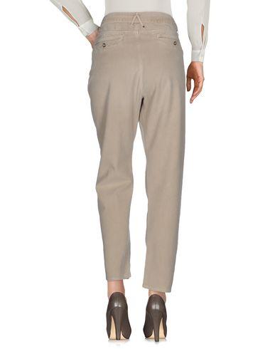 Syklus Pantalon handle billig pris mållinja billig online ar6dU5