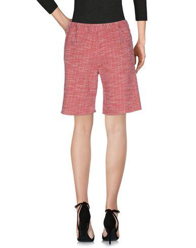 OTTODAME Shorts