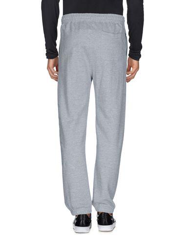 Ubeseiret Pantalon ny mote stil rabatt klassiker Eastbay for salg besøk kjøpe billig populær qHMI1shX