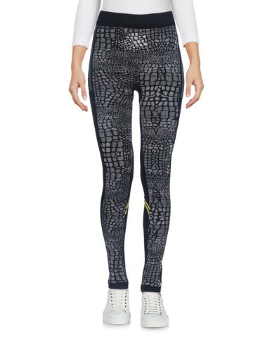 Sàpopa Leggings sneakernews for salg billig salg fabrikkutsalg gratis frakt komfortabel billig hot salg ny utgivelse UDZAzo