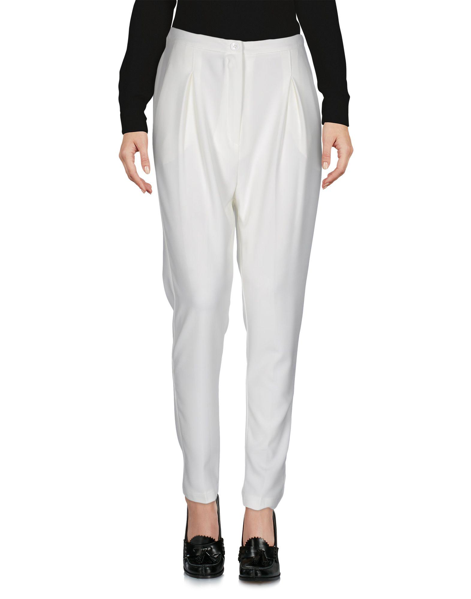 Pantalone Berna damen - 13025163IG
