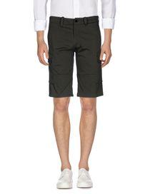 GIVENCHY - Shorts