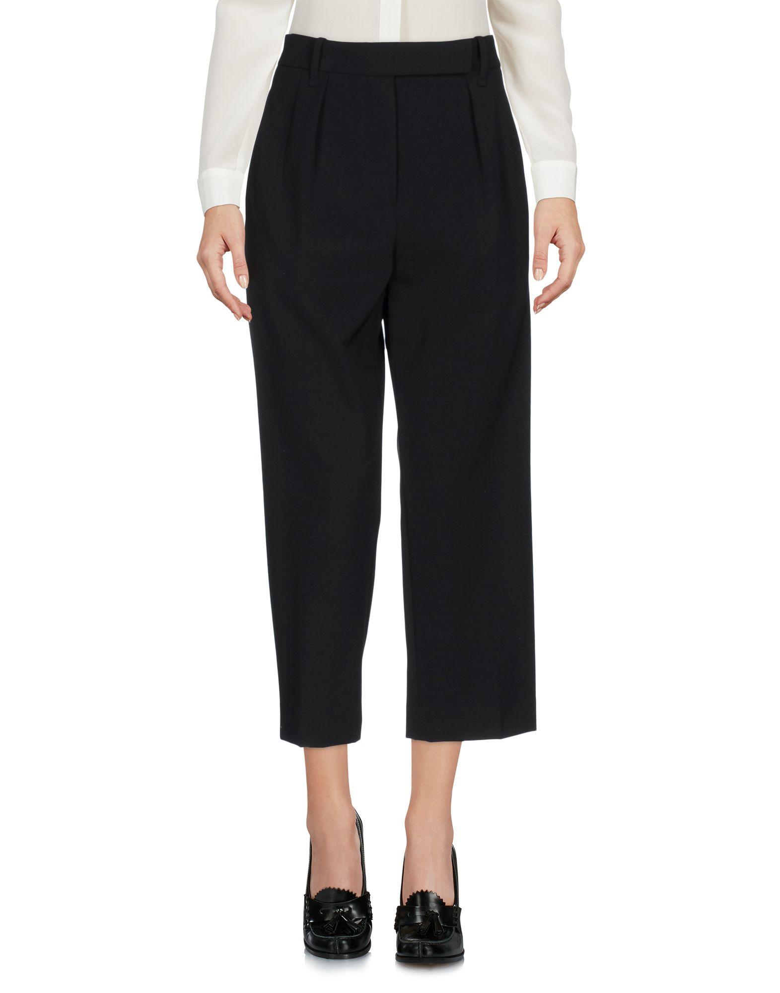 Pantalone Classico Brunello Cucinelli Donna - Acquista online su y4iItmam