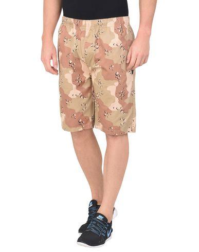 037d879247 STUSSY Shorts & Bermuda - Pants | YOOX.COM