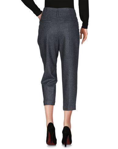 Brunello Cucinelli Pantalon billig lav frakt i Kina online behagelig for salg jUtsct40