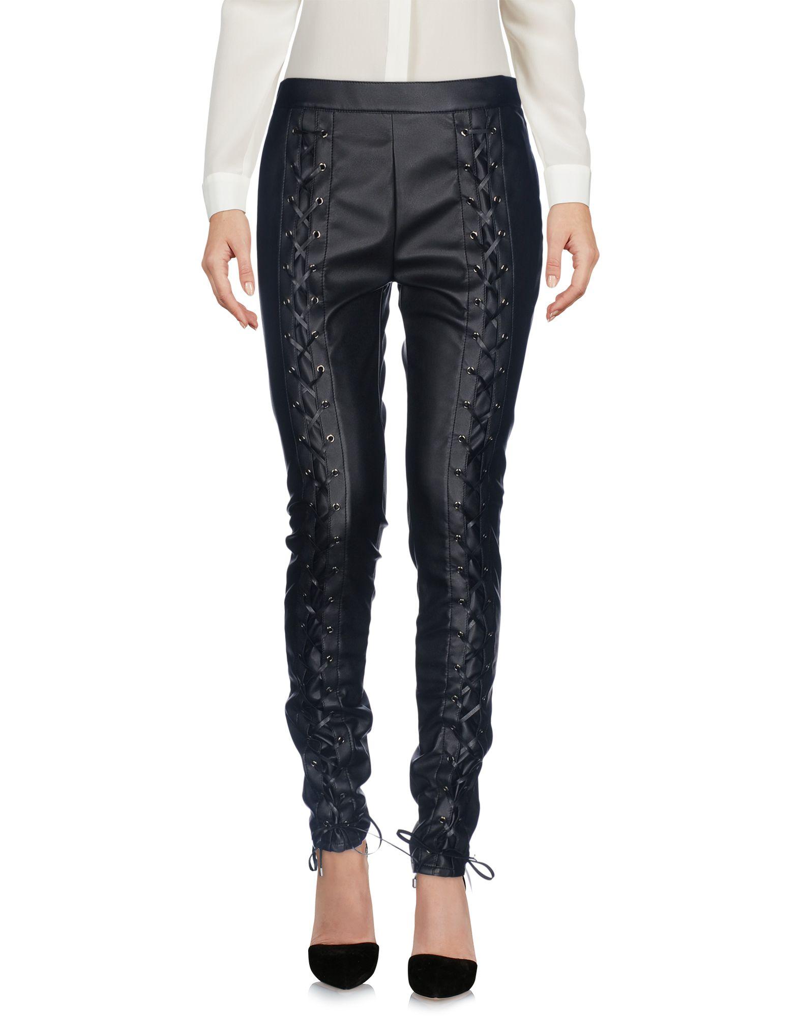 Pantalone Giamba Donna - Acquista online su UUZ0ug