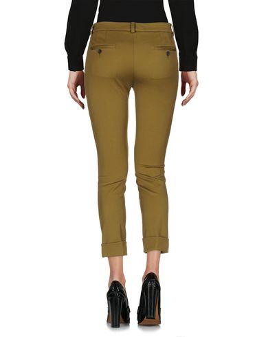 L AUTRE CHOSE Pantalón clásico