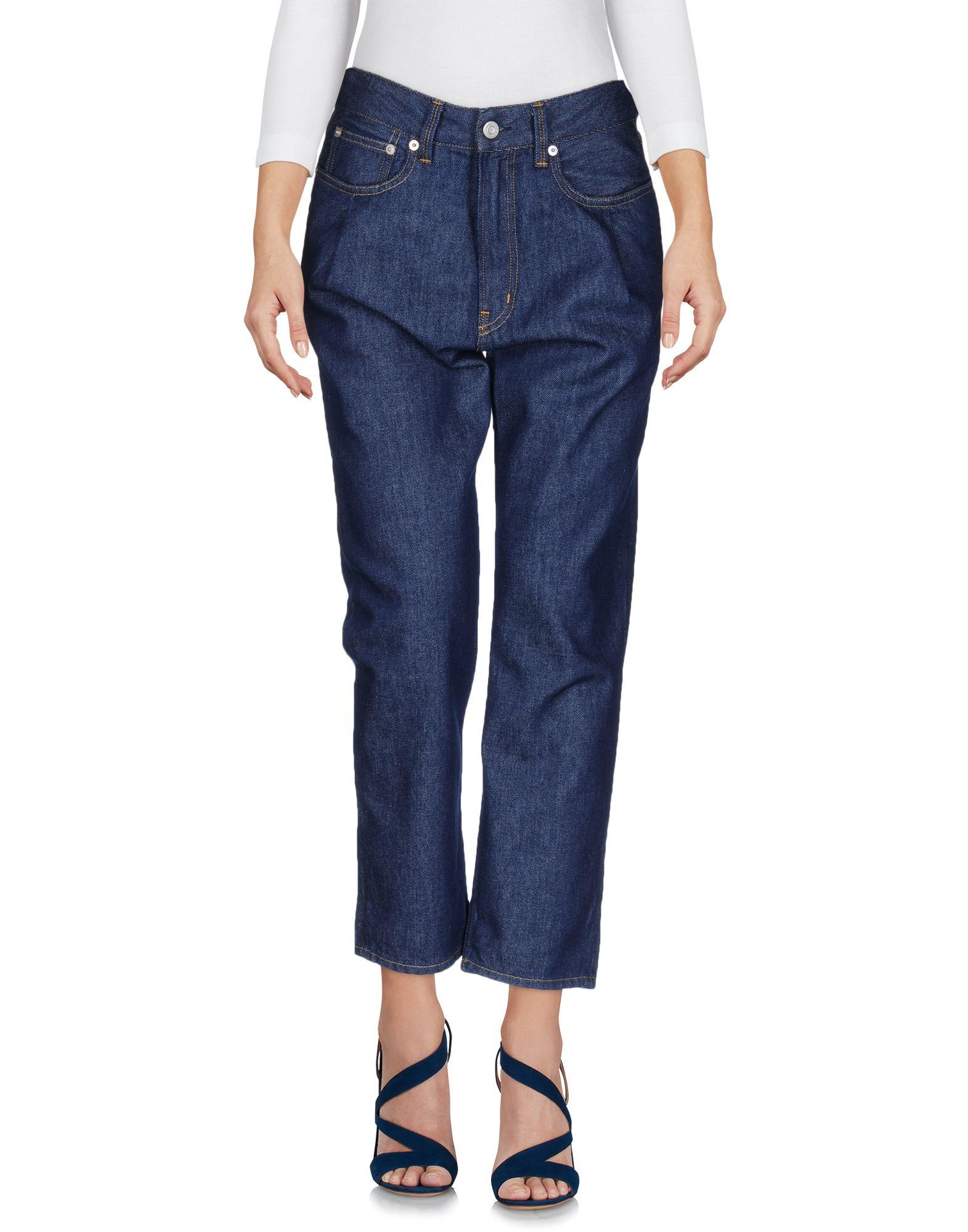 Pantaloni Jeans Coverde donna donna - 13025839RX  große Einsparungen