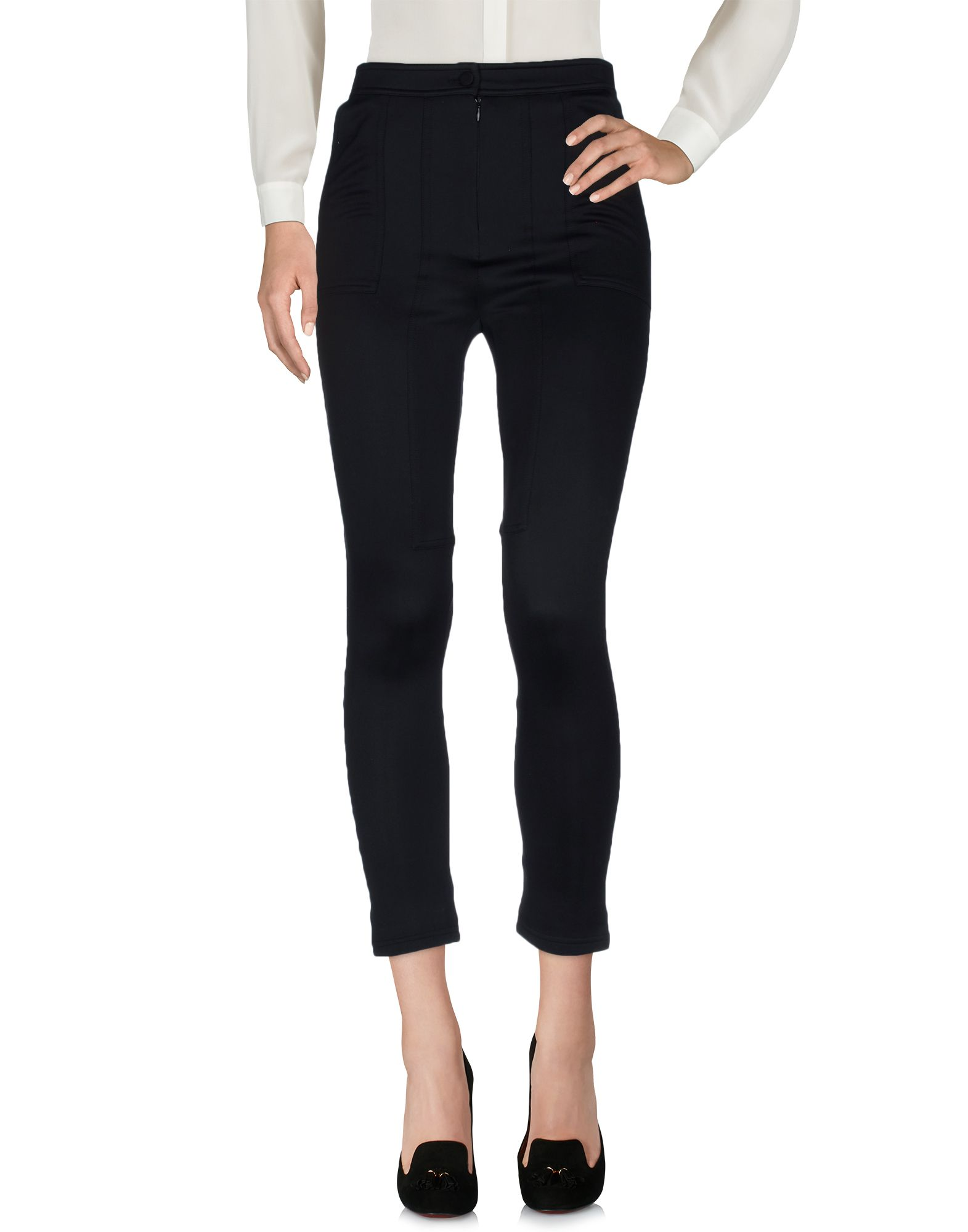 Pantalone Giorgio Armani Donna - Acquista online su yo9Fho92t