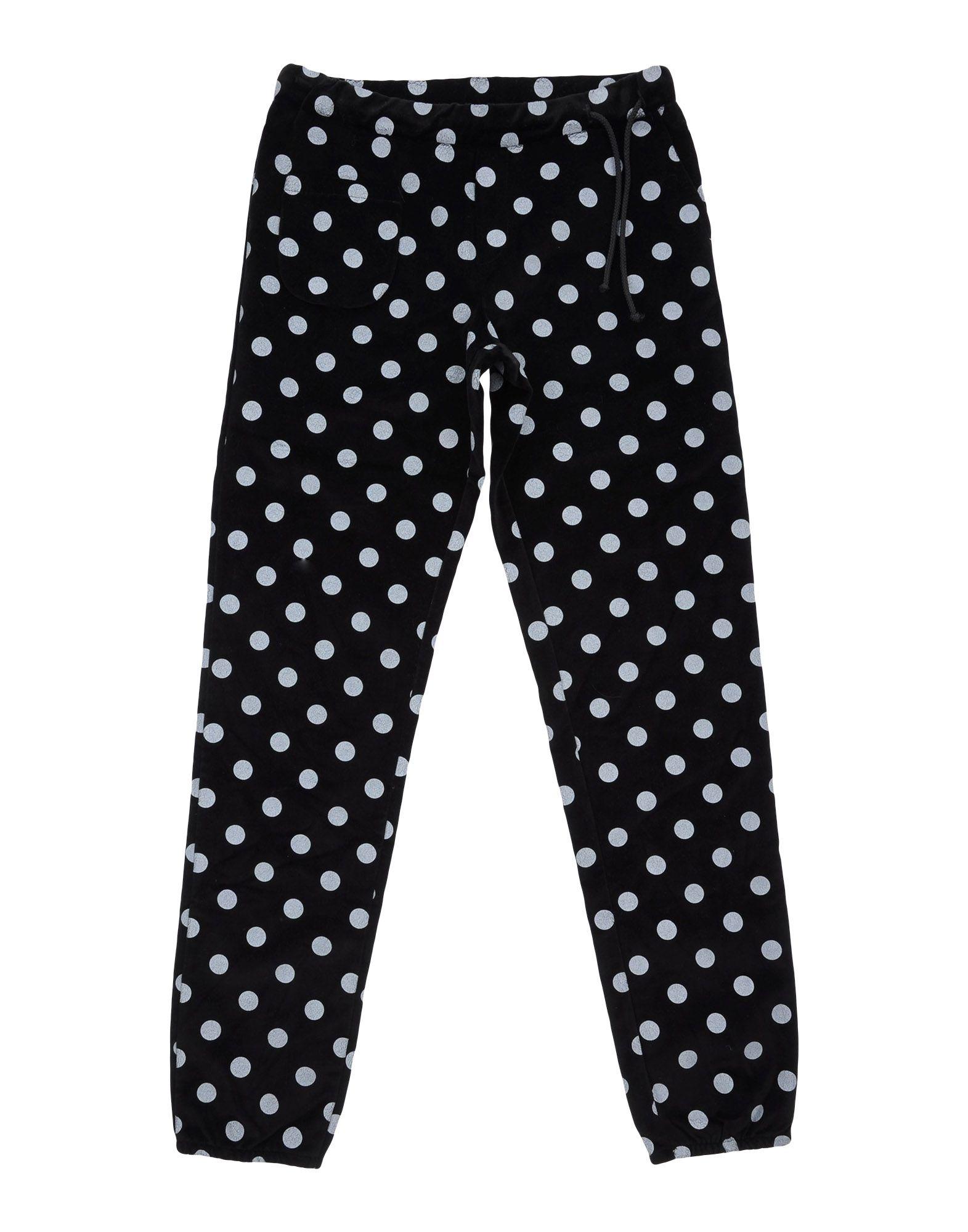 Pantalone Department 5 damen - 13025897WS