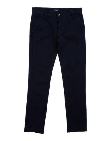 ASTON MARTIN - Pantalon