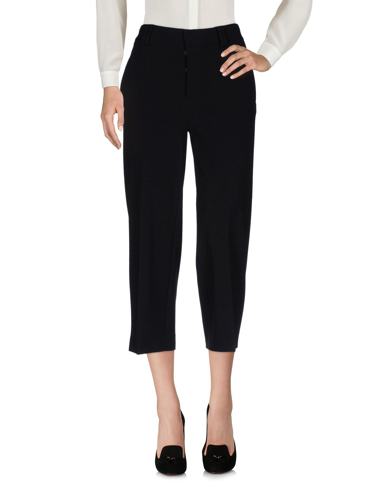 Classique Dsquared2Acheter Pantalon Femme À En Ligne H9eWE2bIDY