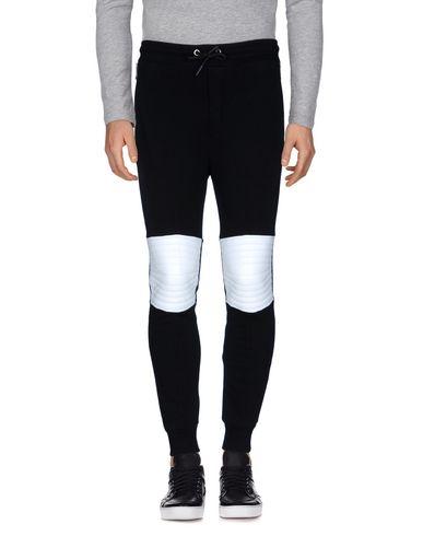 URBAN LES HOMMES - Pantalone