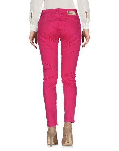 kjøpe billig butikk 2w2m Bukser nyeste billig online heQVzlj