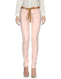 buy popular 80349 31d86 Twin-Set Jeans Mujer Colección Primavera-Verano y Otoño ...