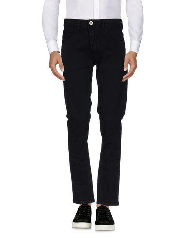 GIANNI LUPO Five Pockets Mode-Stil Günstiger Preis Heißen Verkauf Online-Verkauf Pay Online Mit Visa-Verkauf Billig Geniue Händler Outlet Günstigen Preisen lReA5T
