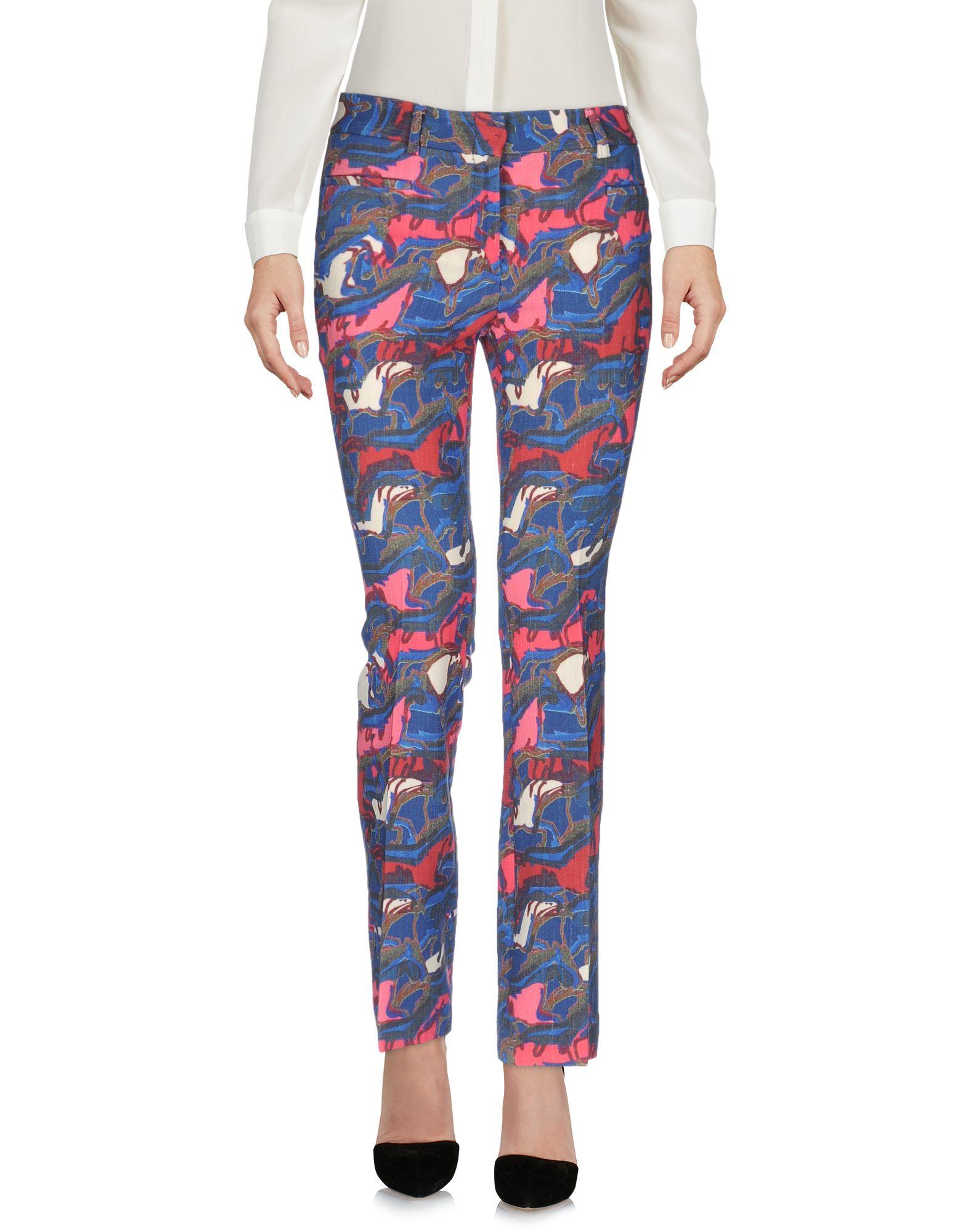 Pantalone L' Autre Chose Donna - Acquista online su 0A1DgrOF