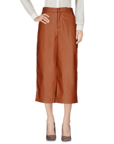 TWINSET - Jupes-culottes