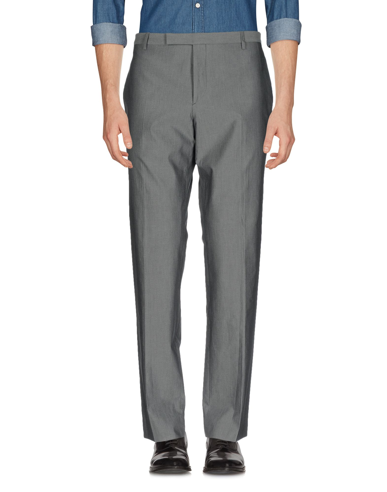 Chinos Ps By By By Paul Smith Uomo - 13028833FD 38ca8c