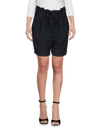 Bermudas Shorts Bermudas Drykorn Shorts Bermudas Noir Et Drykorn Noir Et Noir Drykorn Drykorn Et Shorts Shorts pCtwq68x