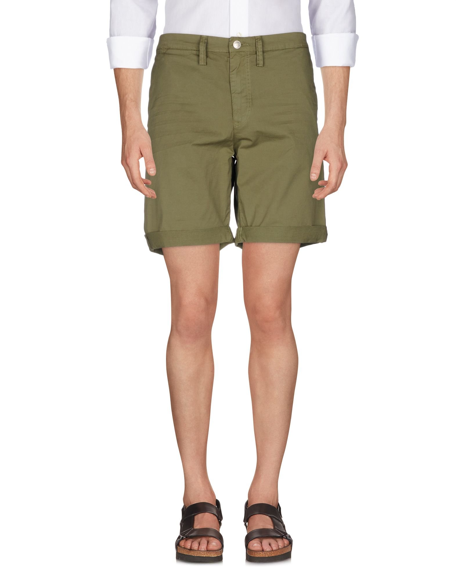 Shorts & Bermuda Meltin Pot Uomo - 13028900CL 13028900CL - 7a6c9b