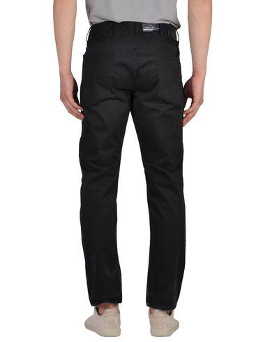 rask forsendelse Armani Jeans 5 Bolsillos billig nettbutikk Manchester Red pre-ordre Eastbay utløp opprinnelige 8NT2O3fa