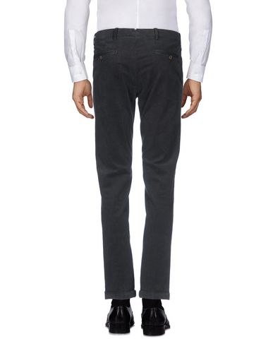 salg rabatter fasjonable billige online B Settecento Bukser online shopping kijjt4Q