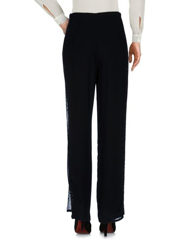 Kvinnen Tråd Fd Gruppo Pantalon nyeste for salg billig salg nyeste hvor mye online billige sneakernews XbIdjJgLkN